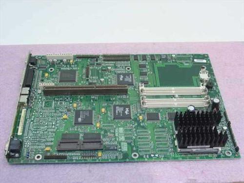Packard Bell 181381  Socket 5 System Board