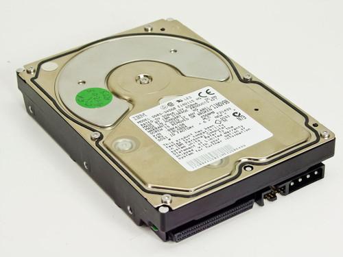 """IBM 10L6084  4.5GB 3.5"""" SCSI Hard Drive 68 Pin"""