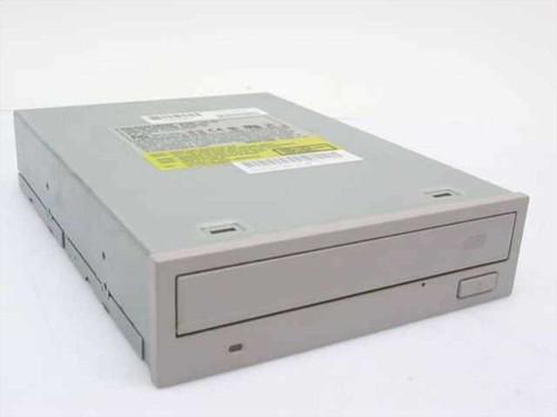 Compaq 310185-001  32x IDE CD-ROM Internal - Lite-On LTN-301
