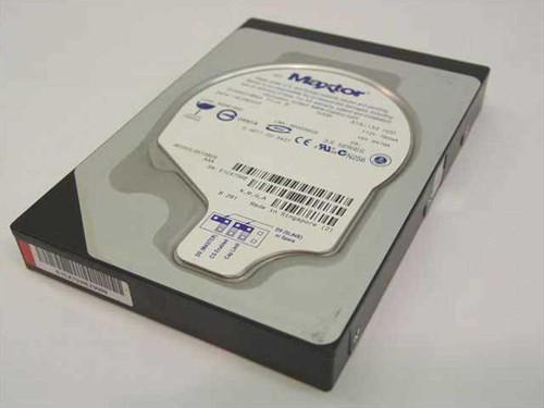 """Maxtor DiamondMax Plus 8 30GB 3.5"""" IDE Hard Drive"""