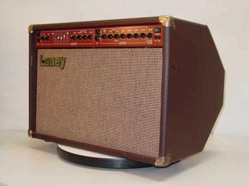 Laney EA120  Acoustic Guitar AMP A/E 120 Watt - Floor Model