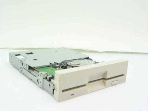 "Epson SD-700  1.2 MB 5.25"" Internal Floppy Drive - IBM 82G1824"