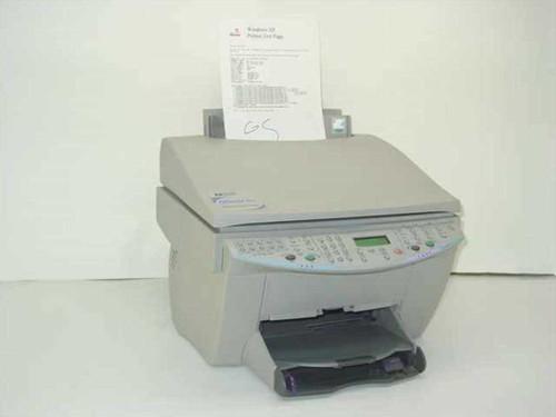 HP  C6734A  Officejet G85xi Printer/Fax/Scanner/Copier C6735-6