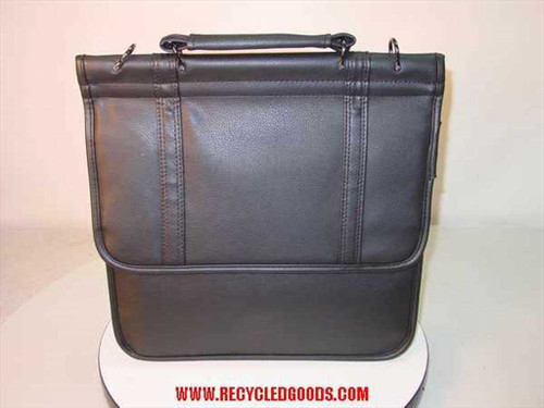 toshiba laptop case laptop leather carry case bag