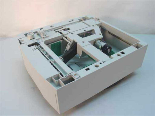 Lexmark 43H0382  500 Sheet Sheet Tray/Feeder - Optra S 1650 Series