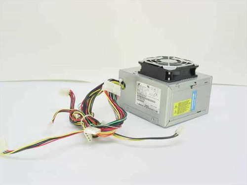 Gateway 6500582  160W Min ATX Power Supply - Newton NPS-160CB-1 A