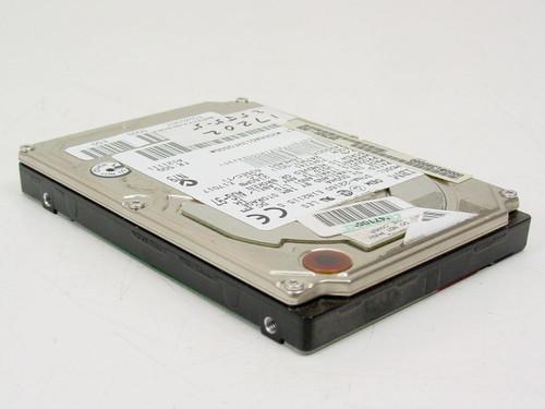 IBM 73H7741  2160MB Laptop Hard Drive