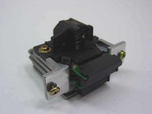 Epson LQ-870  Dot Matrix Printhead
