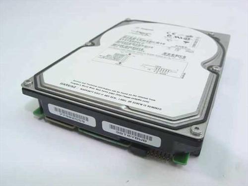 "Seagate 18.2GB 3.5"" SCSI Hard Drive 80 Pin (ST318404LC)"