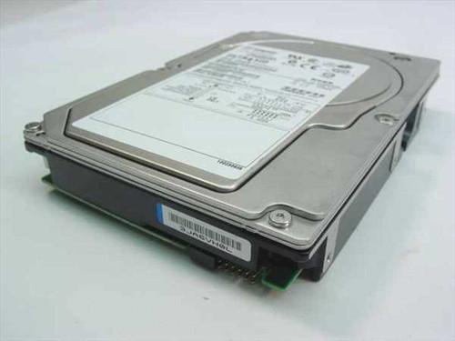 """Seagate 36.7GB 3.5"""" SCSI Hard Drive 68 Pin Ultra 320 (ST336607LW)"""