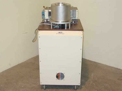 Key High Vacuum Products Vacuum System  Vacuum Pumping Station System