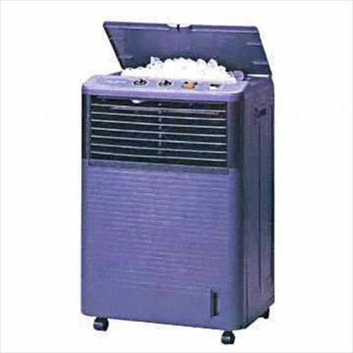 Celsius WF-901  Air Cooler / Humidifier / Heater - Black