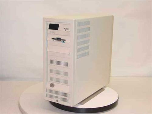 IBM 8595-OKF  Model 95 486DX/33 Desktop Computer