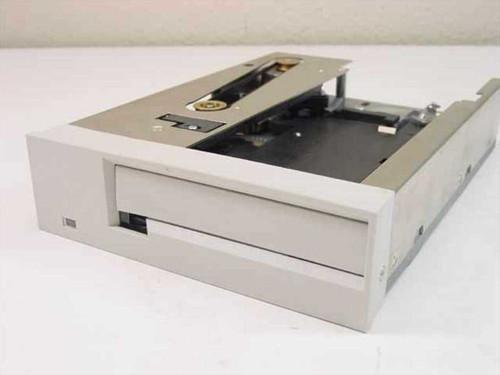 """Tecmar 52000HT  2.4 GB 5.25"""" HH SCSI Internal Tape Drive"""