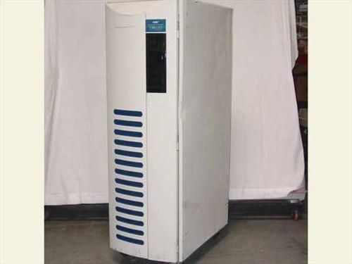 EMC Symmetrix 8430  Enterprise Storage System 8.5TB 16GB Cache