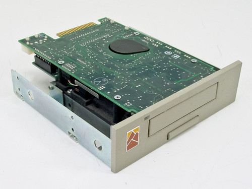Mountain 01-30525-01  Internal Tape Drive with Edge Connector