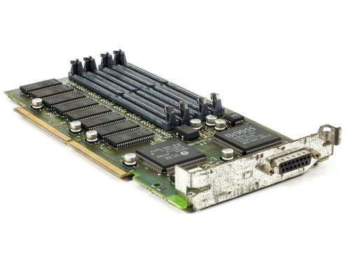 Apple Video Card - BT9055 Ramdac 100 820-0509-A - No RAM Sticks
