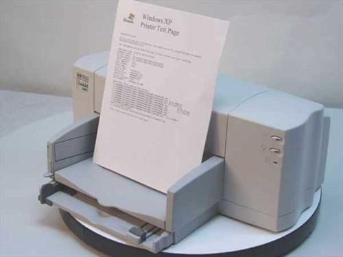 HP C6414B  DeskJet Printer 842C