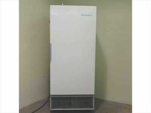 Kelvinator Scientific UC-818-2  Ultra Cold Ultra Low Laboratory Freezer - Parts