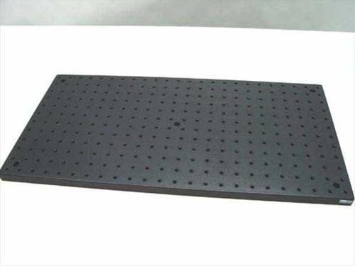 ThorLabs MB1224  1 ft x 2 ft Optical Breadboard