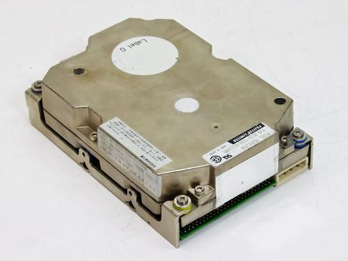"Fujitsu M2612SA  90MB 3.5"" HH SCSI Hard Drive 50 Pin"