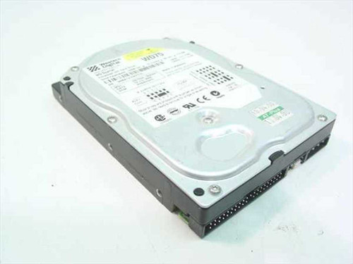 "Western Digital 7.5GB 3.5"" IDE Hard Drive (WD75DA)"