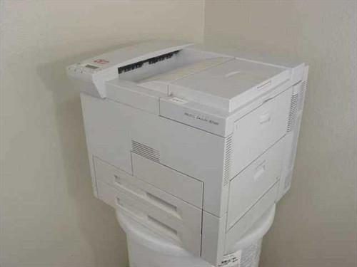 HP C4266A 8150N Laserjet Printer