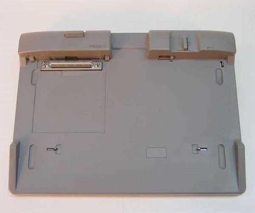 Toshiba PA2718U  Port Replicator Libretto 50 and 70CT