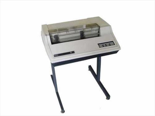 Texas Instruments 2222602-0001  TI 880 Dot Matrix Printer - Parallel/Serial