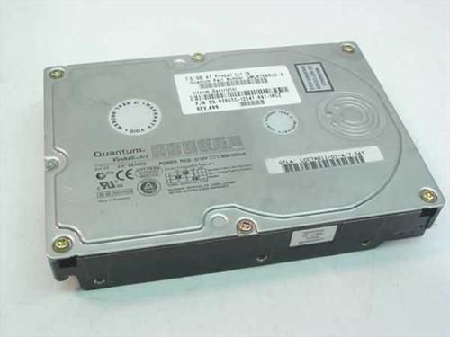 "Quantum 7.5GB 3.5"" IDE Hard Drive (7.5AT)"
