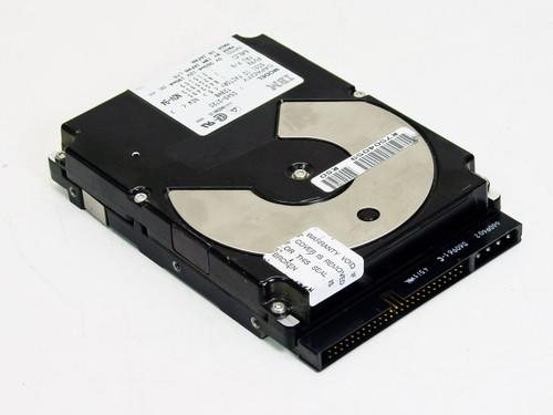 """IBM 84G8452  350MB 3.5"""" SCSI Hard Drive 50 Pin - DSAS-3360"""