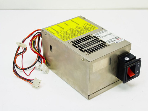 IBM 1501439  IBM XT Model 5160 Power Supply