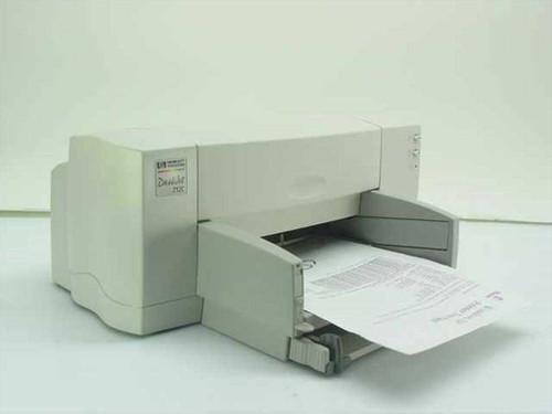 HP C5894B  DeskJet Printer 712C