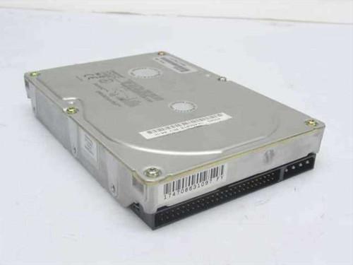 "Quantum 4550S  4.5GB 3.5"" SCSI Hard Drive 50 Pin"