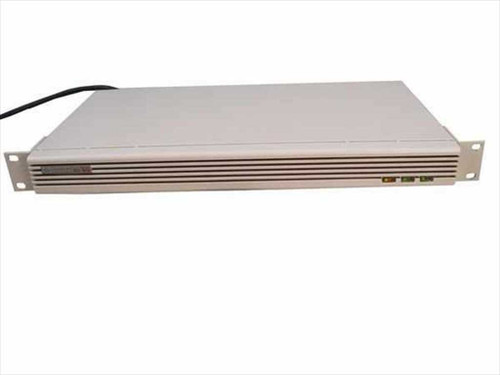 HP J2060A  HP DTC16TN Server