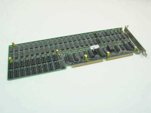 Zenith Memory Expansion Board 181-6364-2C-1 (85-3260-02)