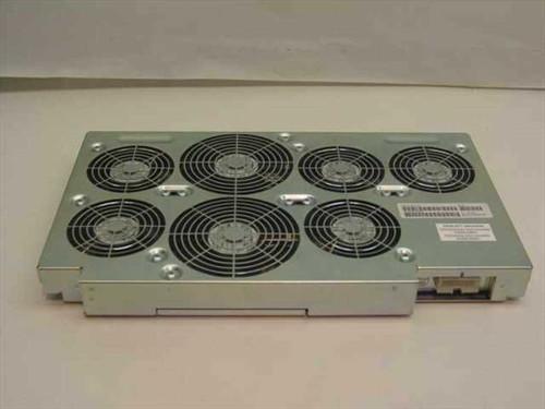 HP D4898-63001  Fan Module Netserver LX or LXR PRO (Internal)