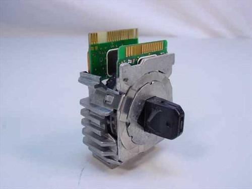 Okidata 50099501  Printhead Oki ML 520 - ML 521 Dot Matrix