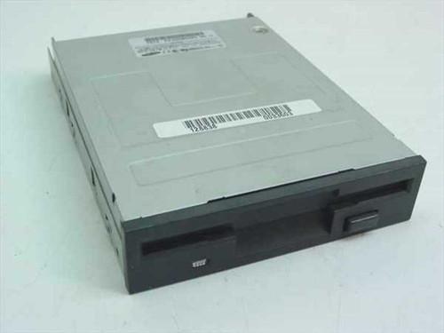 "Samsung 1.44 MB 3.5"" Floppy Drive - Black - Samsung SFD-32 SFD-321B/LTIC"