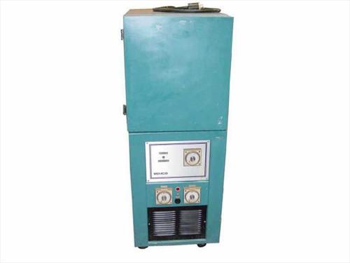 Bemco FB1.5V-100/350  1.5 CF Environmental Temperature Chamber w/Stand