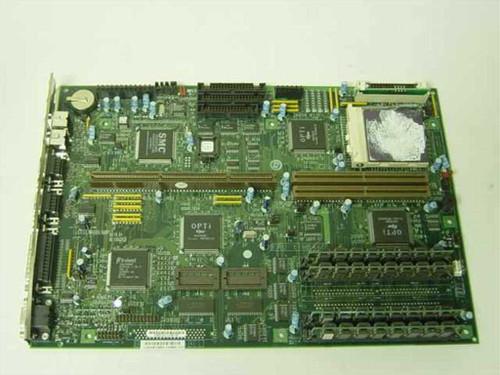 IBM 11H8440  System Board W/o Processor