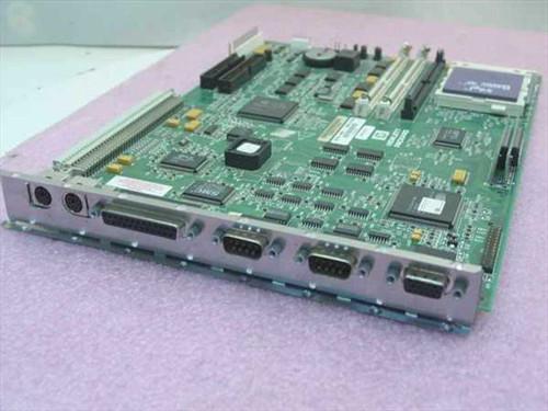 HP D3126-60001  Vectra VL2 System Board