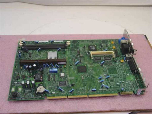 IBM 61H1061  PC 300GL System Board W/O Processor