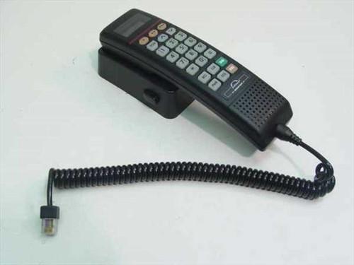 Motorola Motorola Bag Phone Handset (SCN2500A)