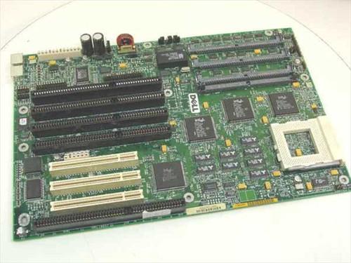 Dell 78971  Dimension XPS System Board