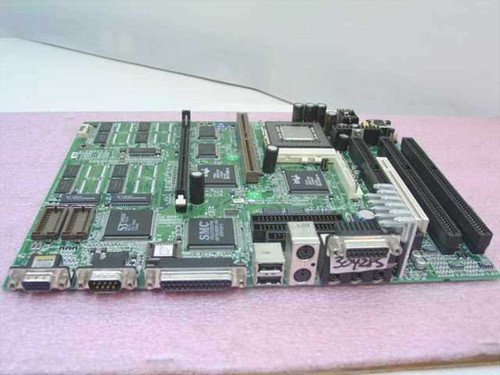 Compaq 304285-001  Presario 4500 System Board