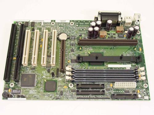 Intel AA681534-308  Slot 1 System Board 440LX AGP Set