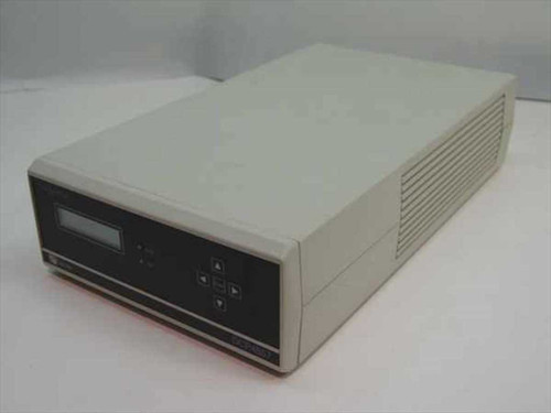 Osicom DCP4857  SNMP Direct Access T-1 CSU/DSU