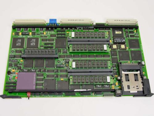 Wellfleet 109372-16  BNC 73000 Circut Board Rev 07