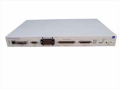 3COM ESPL-300  Netbuilder Remote Office